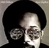 Inner Conflicts by Billy Cobham (2014-12-10)