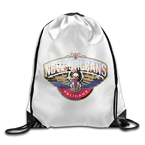 bekey-new-orleans-gym-drawstring-backpack-bags-for-men-women-for-home-travel-storage-use-gym-traveli
