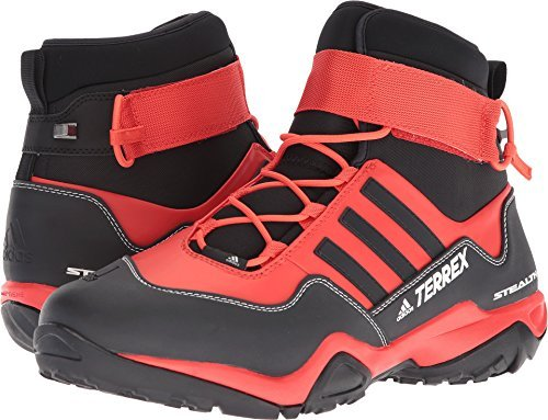 faf474bd7a6e adidas outdoor Mens Terrex Hydro_Lace - Buy Online in UAE.   Shoes ...