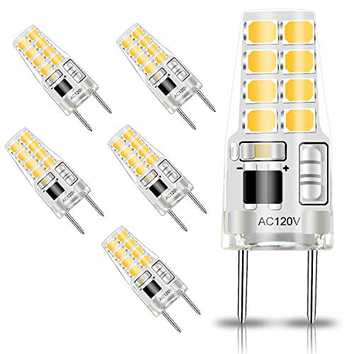 Led Light Bulbs And Fittings in US - 5