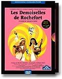 Les Demoiselles de Rochefort - Édition Collector 2 DVD