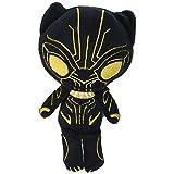 Funko Figura Black Panther - Gold Glow Black Panther