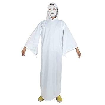 Amazon.de: Halloween cosplay Leistung Kostüme Terrorist Partei Kleidung