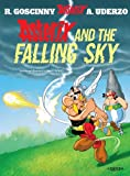 Asterix And The Falling Sky: Album 33