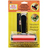 Mod Podge Professional Decoupage Tool Set, 2295