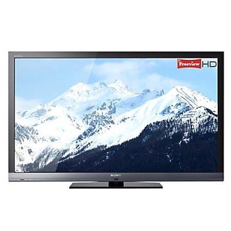 Sony BRAVIA KDL-32EX713 HDTV XP