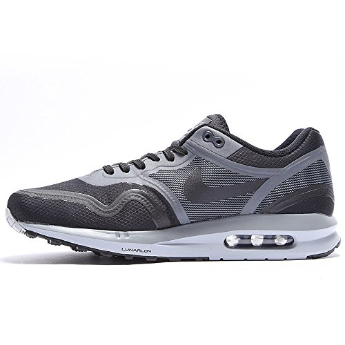 Nike - Fashion / Mode - Air Max Lunar1 - Noir
