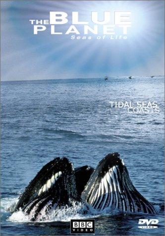 Amazon.com: The Blue Planet - Seas Of Life, Part 4 - Tidal Seas ...