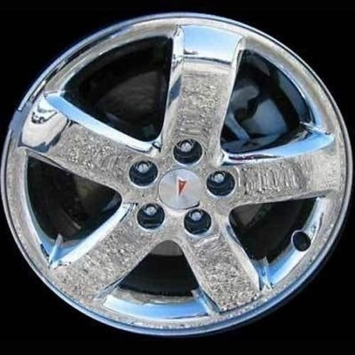 17-pontiac-g6-alloy-chrome-wheel-rim-2005-2006-2007-2008-2009-size-17-x-7-bolt-pattern-5-x-110-hub-b