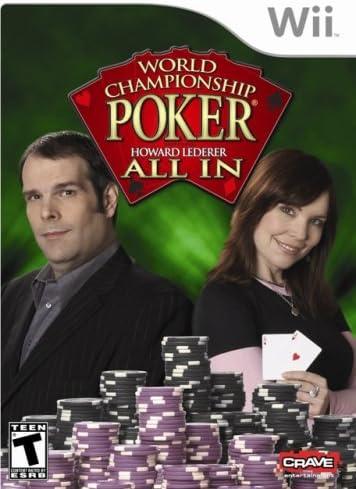 best casino offers uk