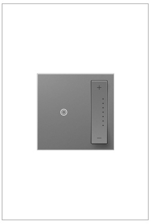 タップDimワイヤレスmulti-locatリモート   B00B2KCG6I