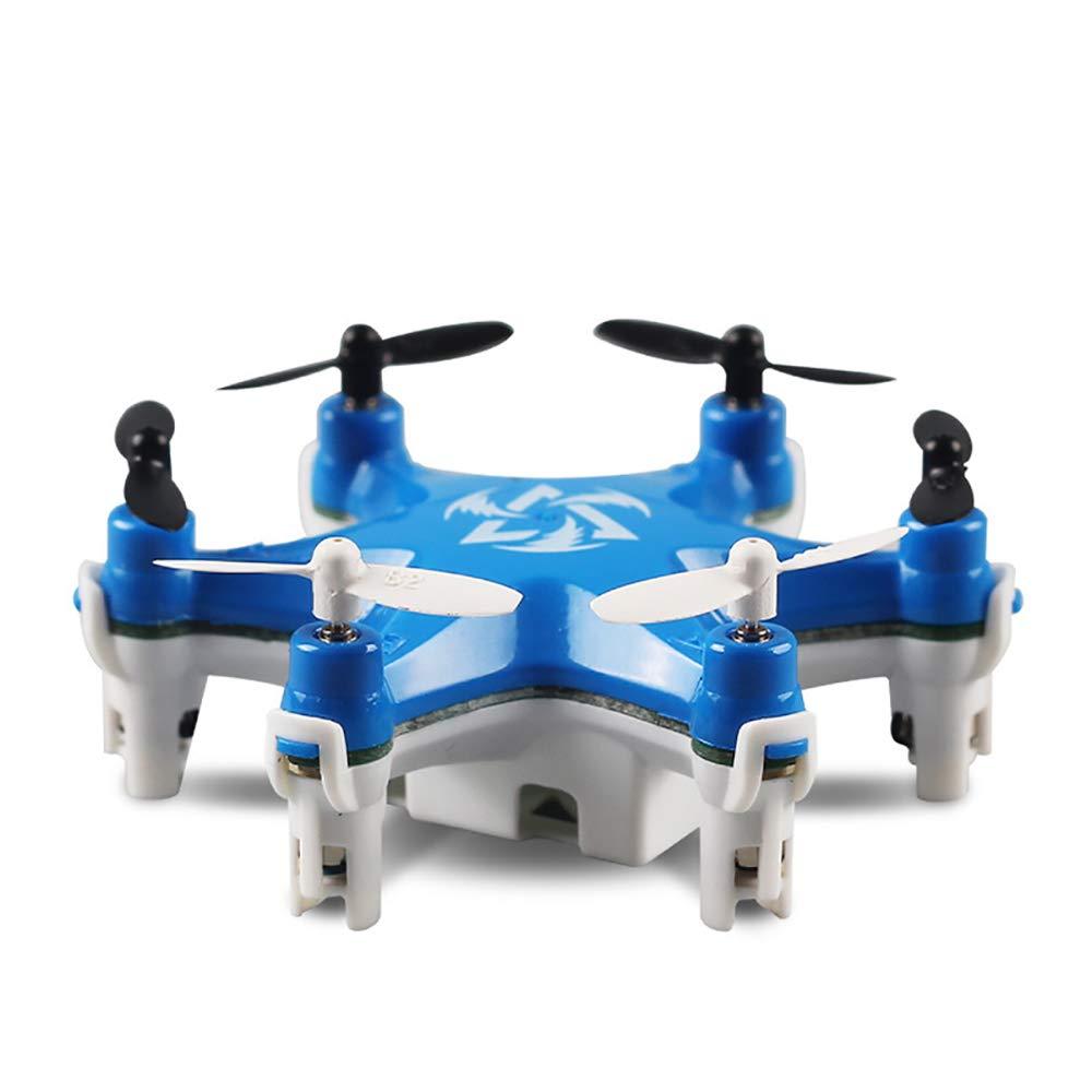HLKJ Drone Remoto, Plegable Mini Aviones No Tripulados para Niños ...