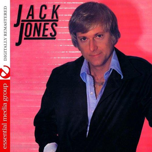 Jack Jones (Remastered)