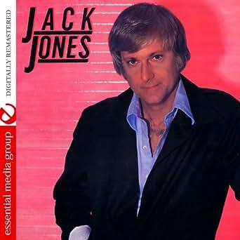 jack en jones cadeaukaart saldo
