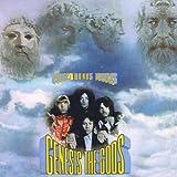 Genesis by Gods (2002-11-15)