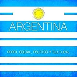 Argentina [Spanish Edition]