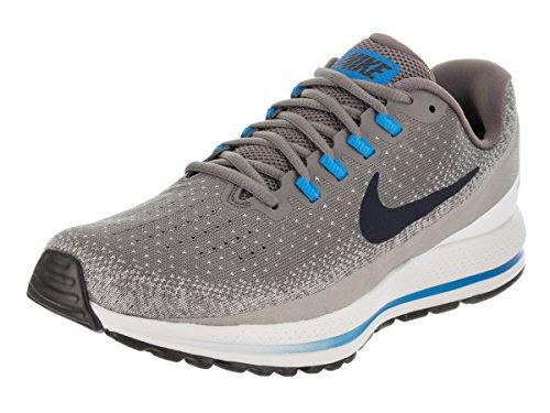 Nike Men's Air Zoom Vomero 13 Running Shoe