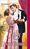 Lady Polly (Harlequin Historical Series)