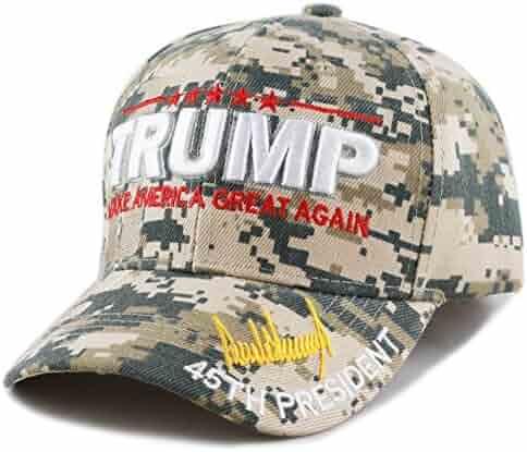 0b06612a319 Shopping  200   Above - Baseball Caps - Hats   Caps - Accessories ...