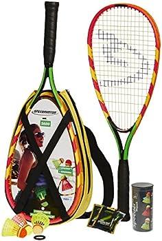 Speedminton S600 Speed Badminton / Crossminton Starter Set