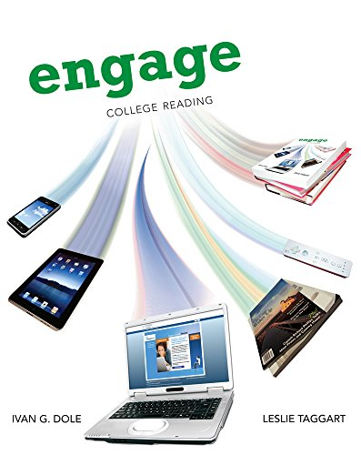 aplia-for-dole-taggarts-engage-college-reading-1st-edition