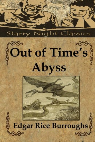 Download Out of Time's Abyss PDF ePub ebook