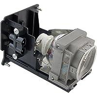 Mitsubishi HC6500, HC6500U, HC7000, HC7000U Lamp VLT-HC7000LP