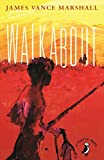 Walkabout (A Puffin Book)