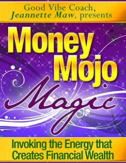 Money spells and rituals that actually work