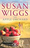 The Apple Orchard (The Bella Vista Chronicles)