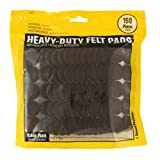 Best Furniture Pads - Smart Surface 8827 Heavy Duty Self Adhesive Furniture Review