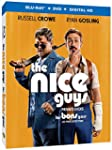 The Nice Guys (Bilingual) [Blu-ray]