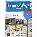 Expressways Book 1