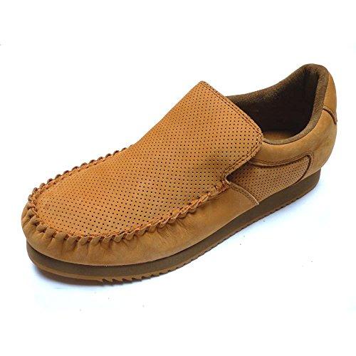 Etnies  ETNIES Charles Plus Brown taille 43,  Sneaker uomo Marrone brown 43