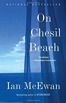 On Chesil Beach by [Mcewan, Ian]