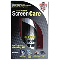 Dust Off Screen Care 2-pk