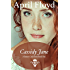 Cassidy Jane (A Stoney Creek Story Book 1)