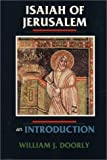 img - for Isaiah of Jerusalem: An Introduction book / textbook / text book