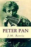 Peter Pan, J. M. Barrie, 1494914204