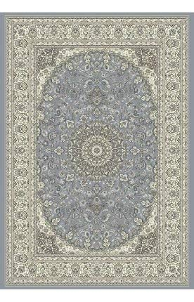 (Dynamic Rugs AN46571194646 Ancient Garden Collection Area Rug, 3'11