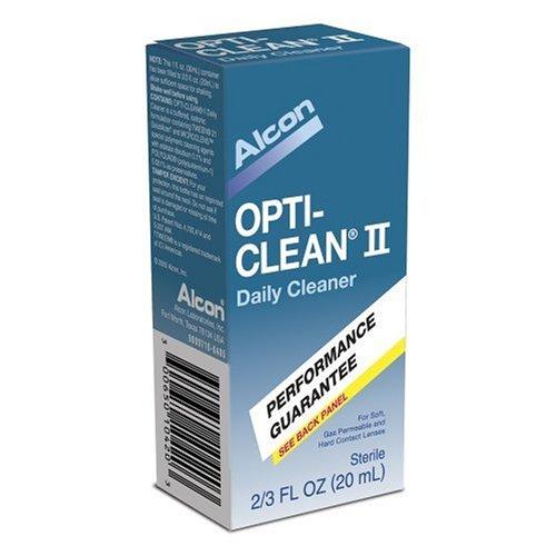 alcon-opti-clean-ii-daily-cleaner-performance-guarantee-2-3-fl-oz-20ml