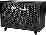 Randall RG212 RG Series Cabinet