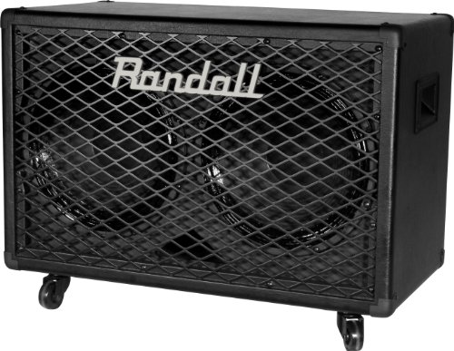 Randall RG212 RG Series Cabinet by Randall