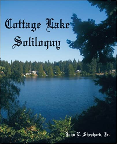 Cottage Lake Soliloquy