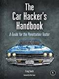 The Car Hacking Handbook