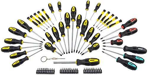 How to find the best torx magnetic screwdriver set for 2019?