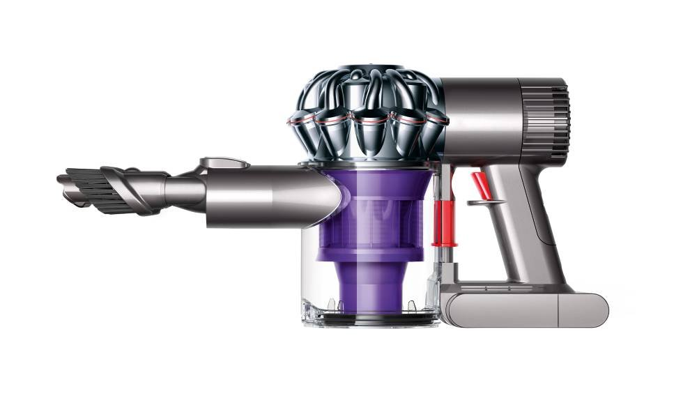 Dyson V6 Trigger (same as Dyson DC58 Hand held)