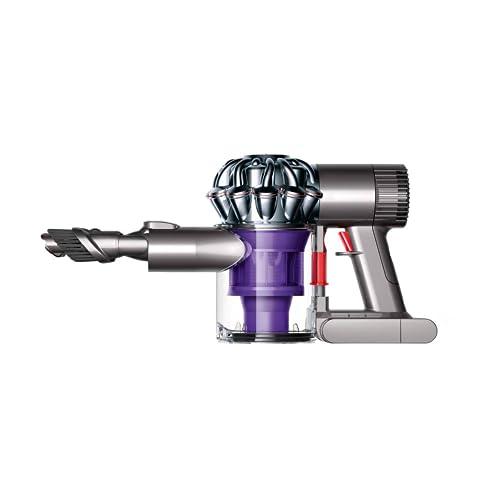 Двигатель v6 dyson dyson dc37 allergy musclehead отзывы покупателей