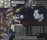 Una Bara Per Lo Sceriffo (A Coffin for the Sheriff) (Original Soundtrack)