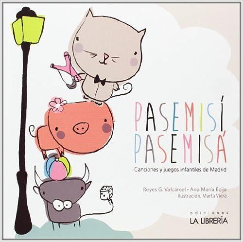 Descargar Ebooks Gratis Italiano Pasemisi Pasemisa Canciones Y